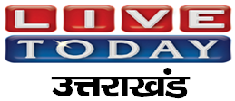 Live Today | Uttarakhand News